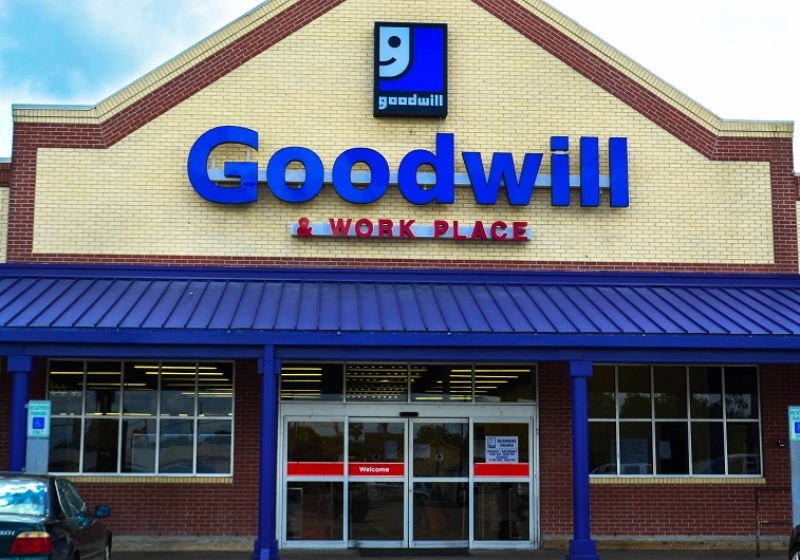 Goodwill Beaumont | Serving Southeast Texas and Southwest Louisiana