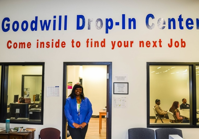 Goodwill Houston Pick Up Free Goodwill Outlet Center U Donation Center With Goodwill Houston